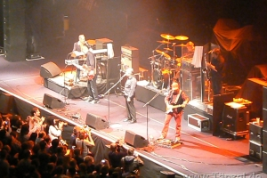 Status Quo 27.10.2010